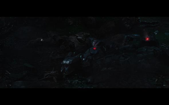 Iron Man 2 - 2090