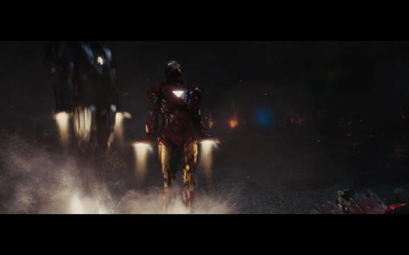 Iron Man 2 - 2093