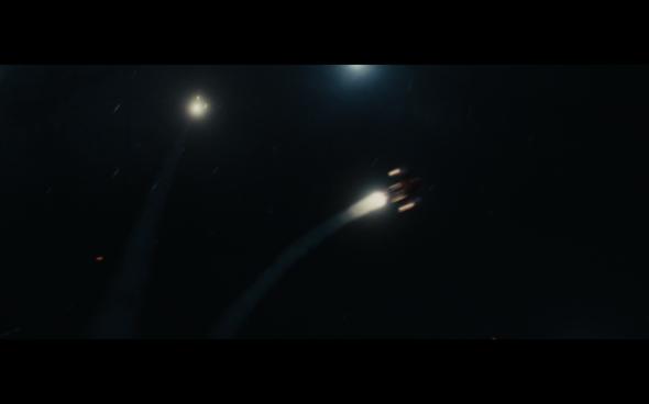Iron Man 2 - 2094