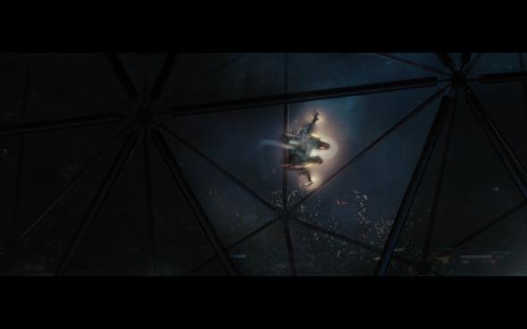Iron Man 2 - 2095