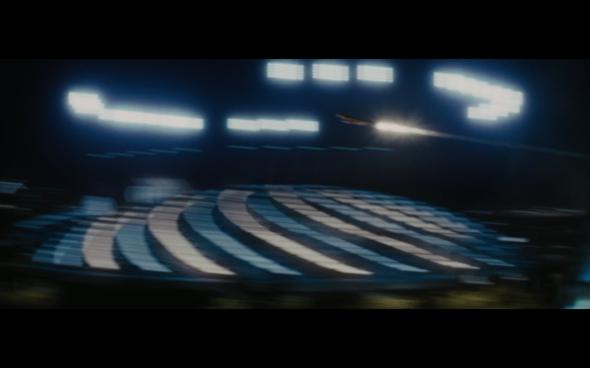 Iron Man 2 - 2096