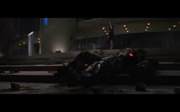 Iron Man 2 - 2098