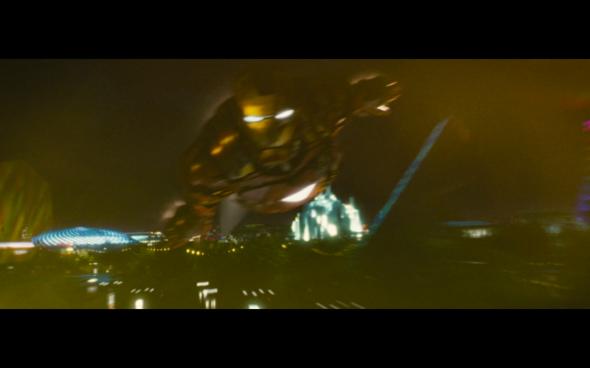 Iron Man 2 - 2101