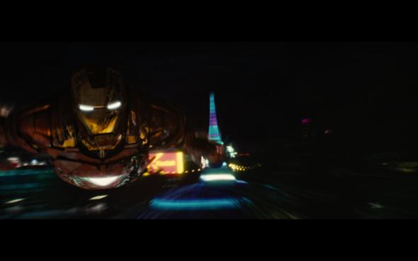 Iron Man 2 - 2102
