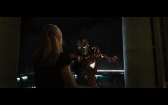 Iron Man 2 - 2106
