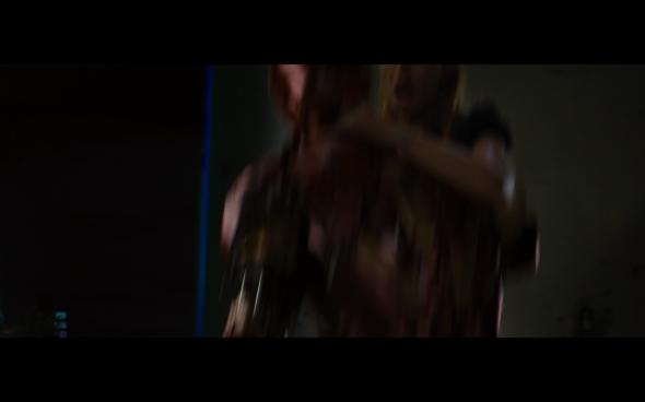 Iron Man 2 - 2107