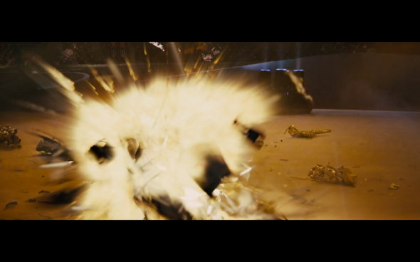 Iron Man 2 - 2110