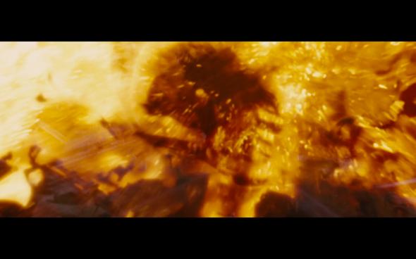 Iron Man 2 - 2111