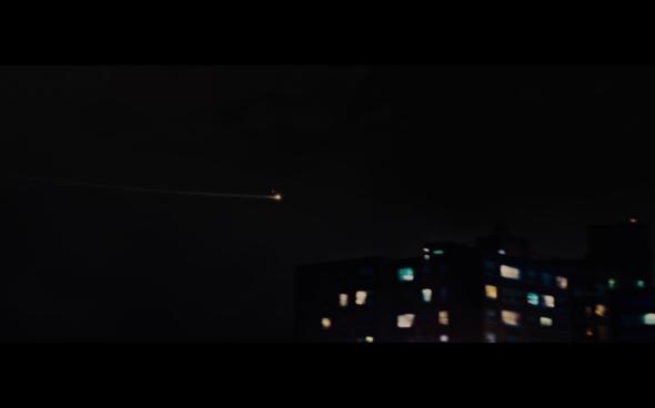 Iron Man 2 - 2118