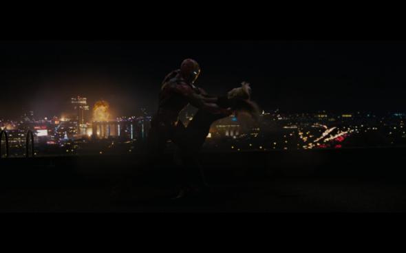 Iron Man 2 - 2121