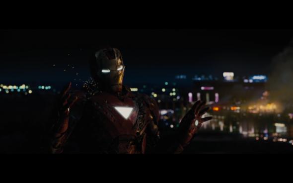 Iron Man 2 - 2122