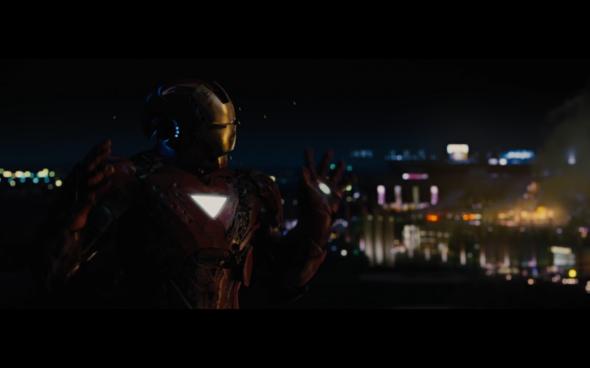 Iron Man 2 - 2123