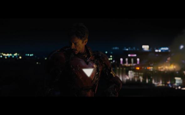 Iron Man 2 - 2124