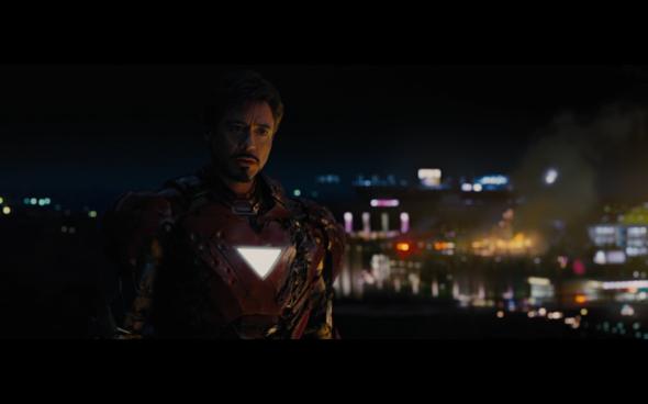 Iron Man 2 - 2126