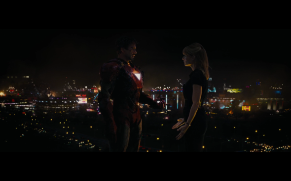 Iron Man 2 - 2127
