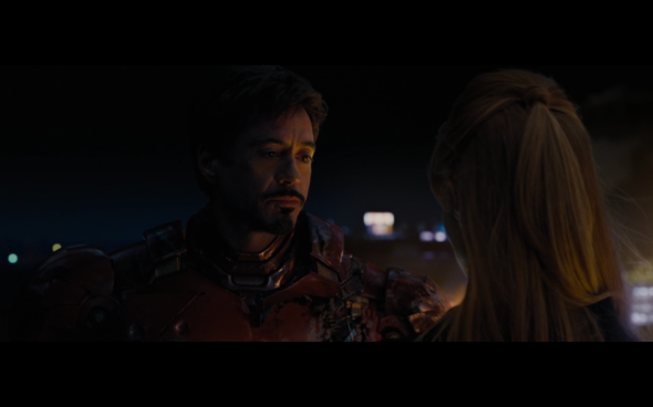 Iron Man 2 - 2128