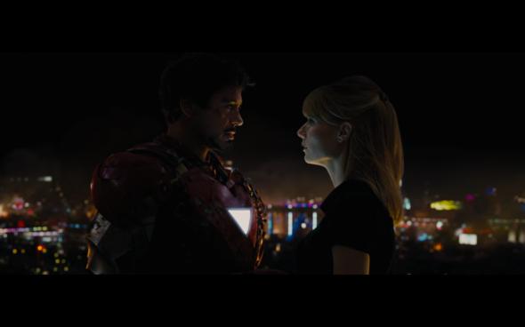 Iron Man 2 - 2130