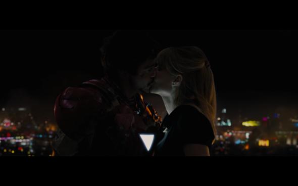 Iron Man 2 - 2131