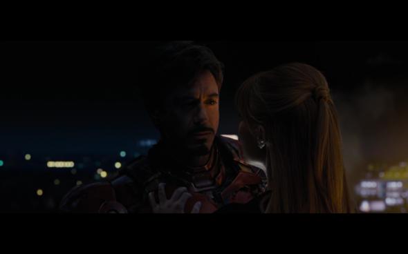 Iron Man 2 - 2134