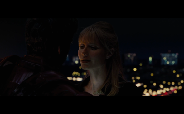 Iron Man 2 - 2135