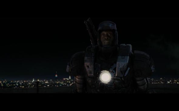 Iron Man 2 - 2141