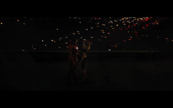 Iron Man 2 - 2147