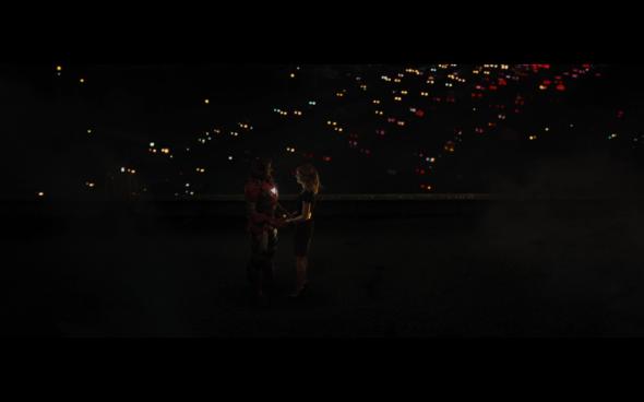 Iron Man 2 - 2148