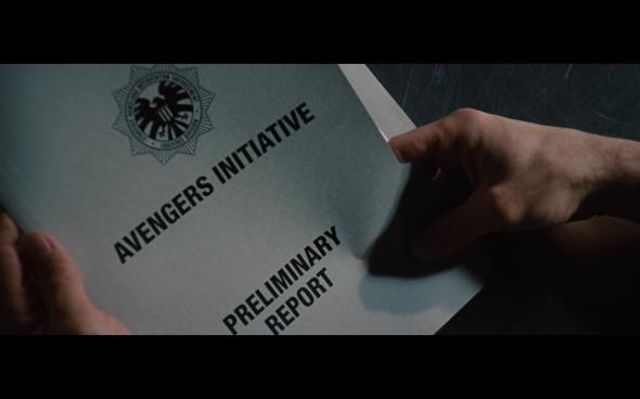 Iron Man 2 - 2151