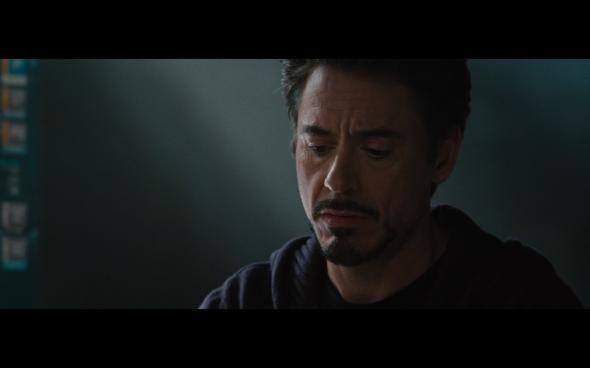 Iron Man 2 - 2152