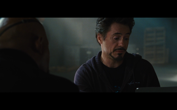 Iron Man 2 - 2158