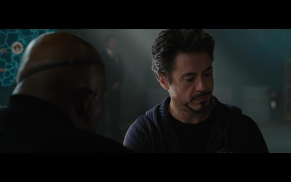 Iron Man 2 - 2161
