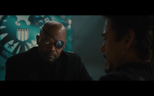 Iron Man 2 - 2162