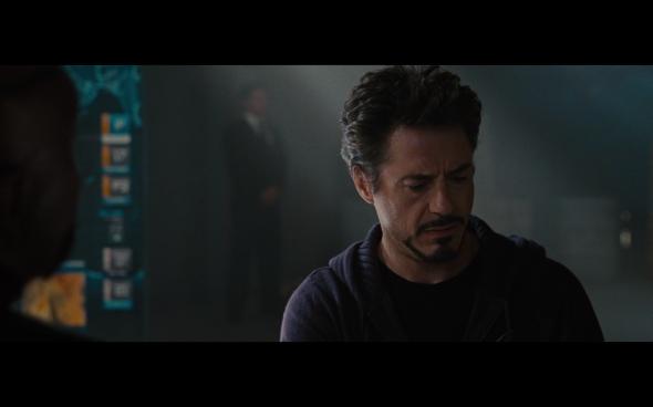 Iron Man 2 - 2163