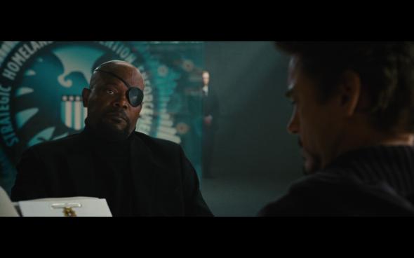 Iron Man 2 - 2165