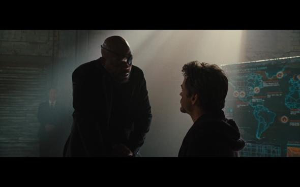 Iron Man 2 - 2168