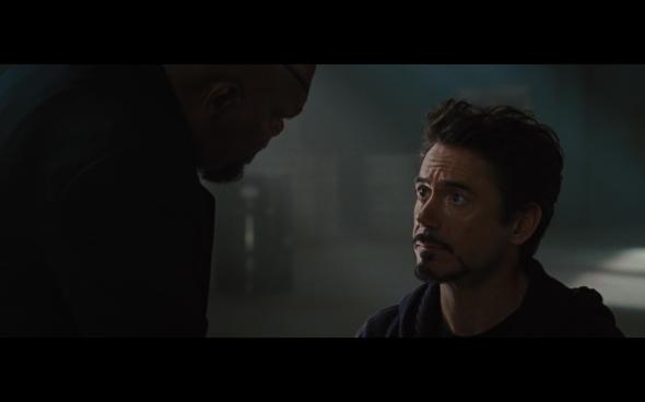 Iron Man 2 - 2169