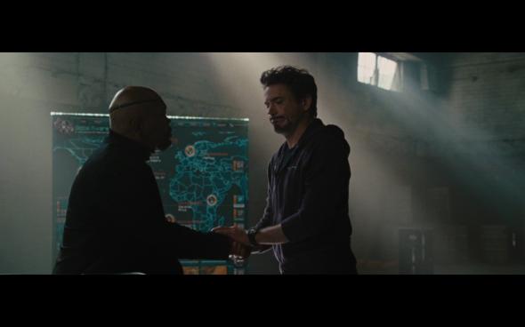 Iron Man 2 - 2171