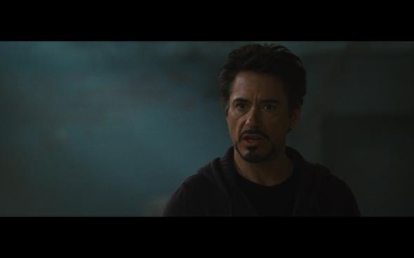 Iron Man 2 - 2174