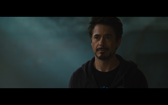 Iron Man 2 - 2178