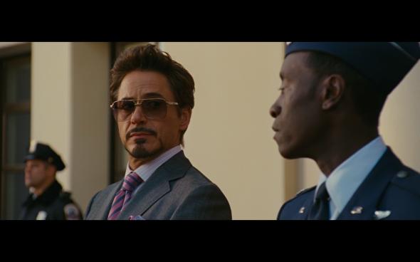 Iron Man 2 - 2182