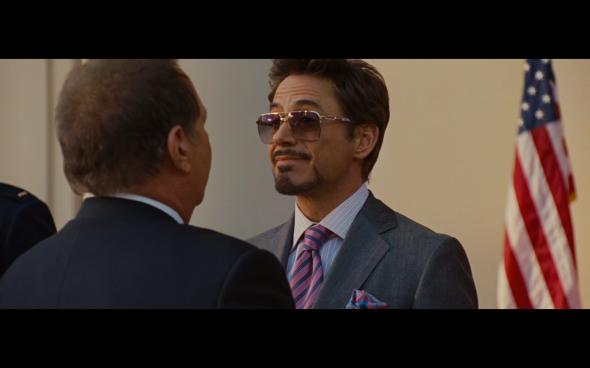 Iron Man 2 - 2186