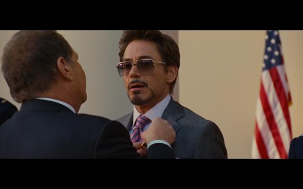 Iron Man 2 - 2188