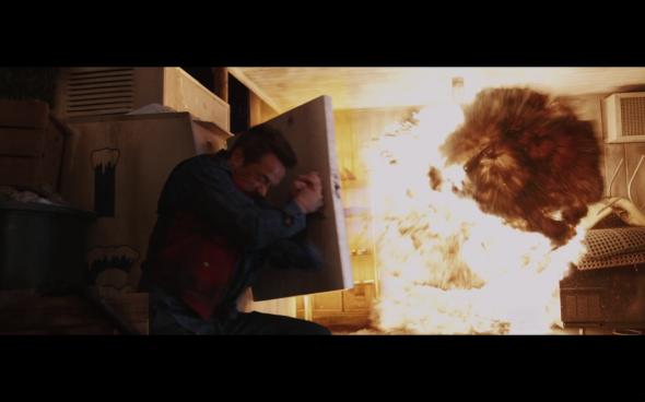 Iron Man 3 - 1008