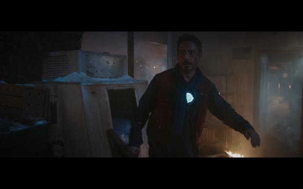 Iron Man 3 - 1013