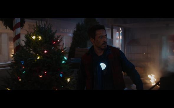 Iron Man 3 - 1014