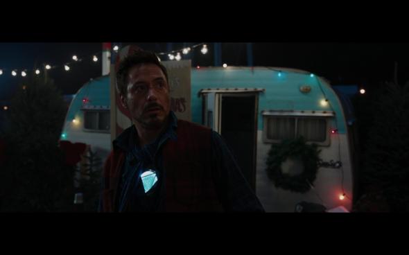 Iron Man 3 - 1016