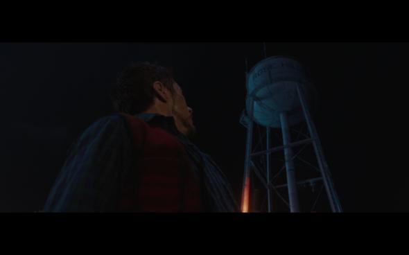 Iron Man 3 - 1017