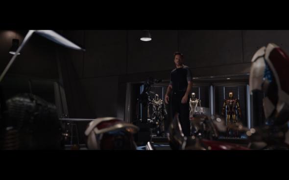 Iron Man 3 - 103