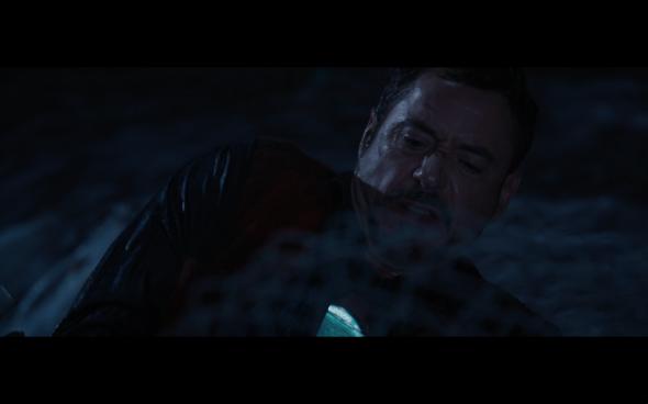 Iron Man 3 - 1035