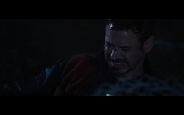 Iron Man 3 - 1037